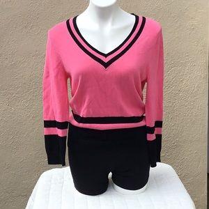 Ralph Lauren active pullover